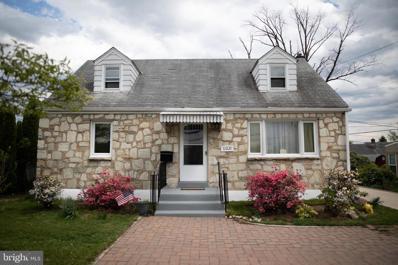 11021 Bustleton Avenue, Philadelphia, PA 19116 - #: PAPH1006102