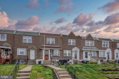 4240 Hellerman Street, Philadelphia, PA 19135 - #: PAPH1006178