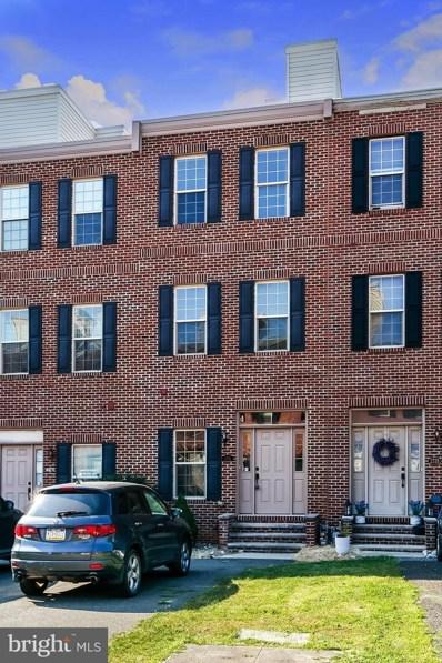 2726 Tilton Street, Philadelphia, PA 19134 - #: PAPH100619