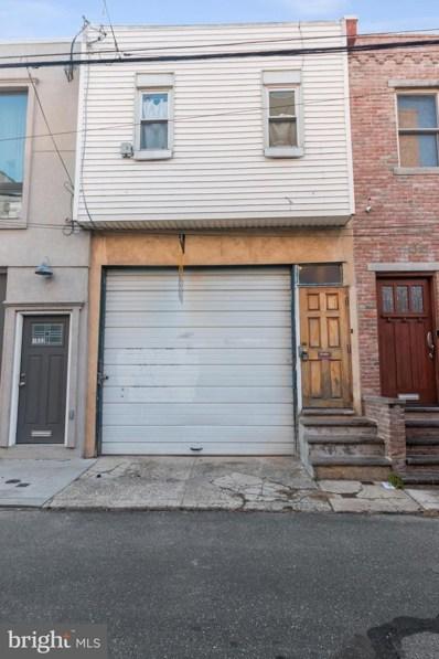 1530 S Beulah Street, Philadelphia, PA 19147 - #: PAPH1006244