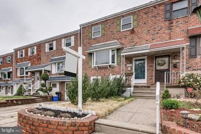 10910 E Keswick Road, Philadelphia, PA 19154 - #: PAPH1006302