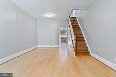 2654 Jasper Street, Philadelphia, PA 19125 - #: PAPH1006316