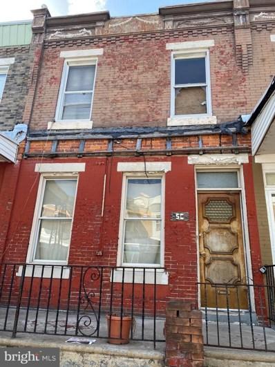50 N Salford Street, Philadelphia, PA 19139 - #: PAPH1006340