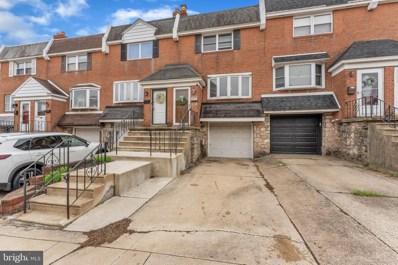 238 Rock Street, Philadelphia, PA 19128 - #: PAPH1006344