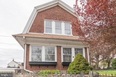 65 Rochelle Avenue, Philadelphia, PA 19128 - #: PAPH1006370