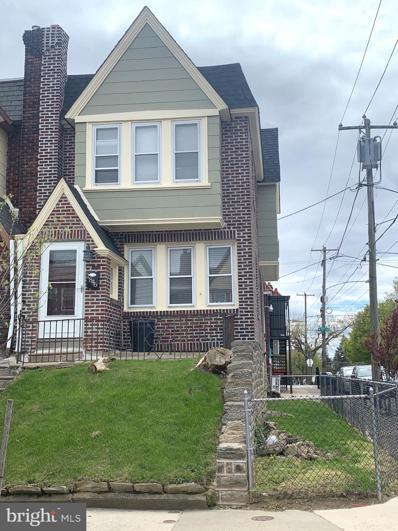 1846 Plymouth Street, Philadelphia, PA 19126 - #: PAPH1006414