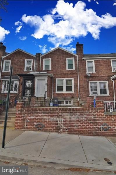 7627 Fayette Street, Philadelphia, PA 19150 - #: PAPH1006416
