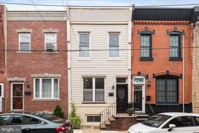 1912 S Juniper Street, Philadelphia, PA 19148 - #: PAPH1006430