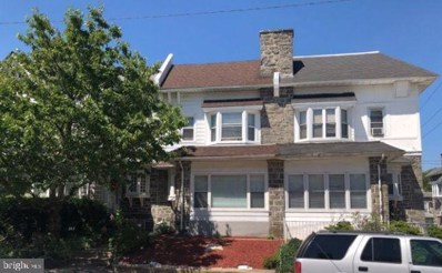 844 Marlyn Road, Philadelphia, PA 19151 - #: PAPH100647