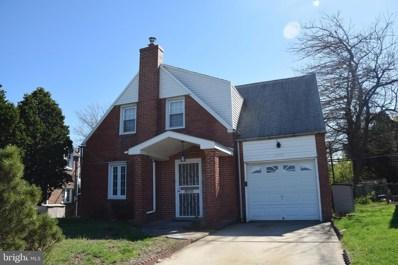 3022 Cheltenham Avenue, Philadelphia, PA 19150 - #: PAPH1006548