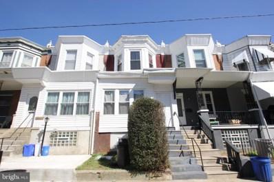 5631 Carpenter Street, Philadelphia, PA 19143 - #: PAPH1006558