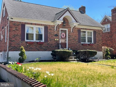 7303 Ryers Avenue, Philadelphia, PA 19111 - #: PAPH1006564