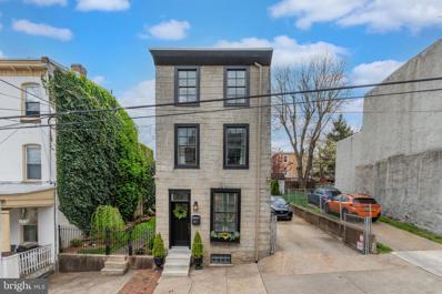 3671 Stanton Street, Philadelphia, PA 19129 - #: PAPH1006818