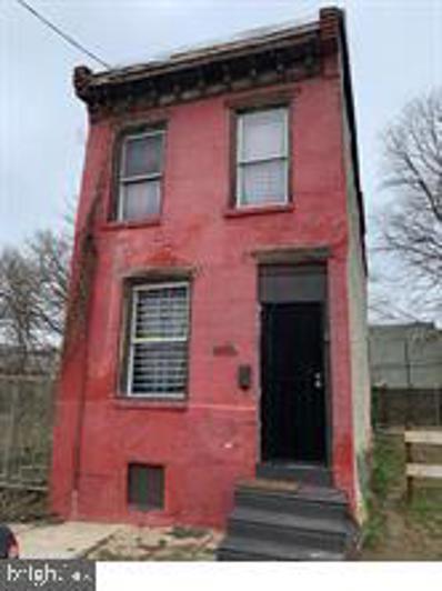 3727 Melon Street, Philadelphia, PA 19104 - #: PAPH1006840