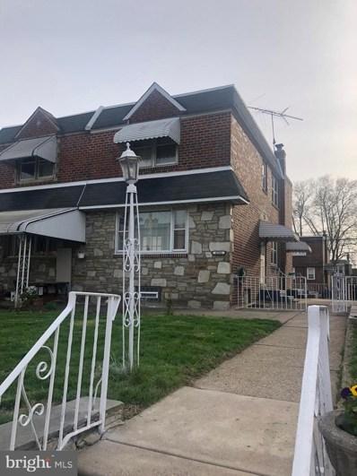 4304 Tyson Avenue, Philadelphia, PA 19135 - #: PAPH1006874