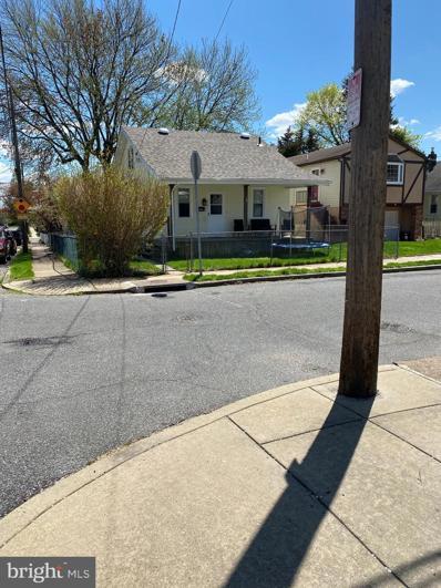 8033 Ryers Avenue, Philadelphia, PA 19111 - #: PAPH1006878