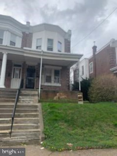 324 Gilham Street, Philadelphia, PA 19111 - #: PAPH1006896
