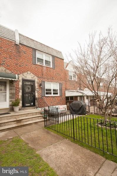 3602 W Earlham Street, Philadelphia, PA 19129 - #: PAPH1006898
