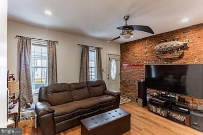 2652 Edgemont Street, Philadelphia, PA 19125 - #: PAPH1006972