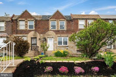 8031 Williams Avenue, Philadelphia, PA 19150 - #: PAPH1007006