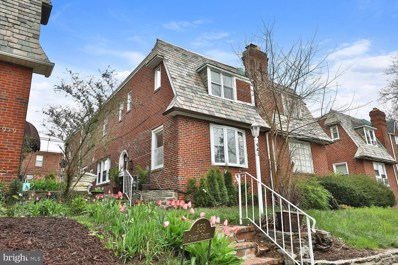 941 E Dorset Street, Philadelphia, PA 19150 - #: PAPH1007008