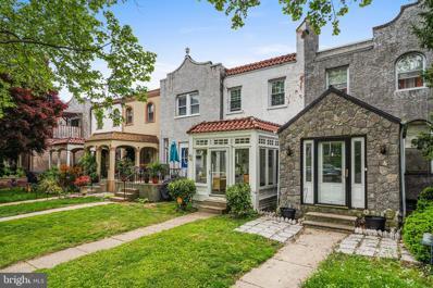 4616 Conshohocken Avenue, Philadelphia, PA 19131 - #: PAPH1007124