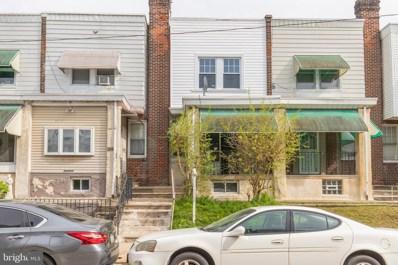 7336 Chelwynde Avenue, Philadelphia, PA 19153 - MLS#: PAPH1007304
