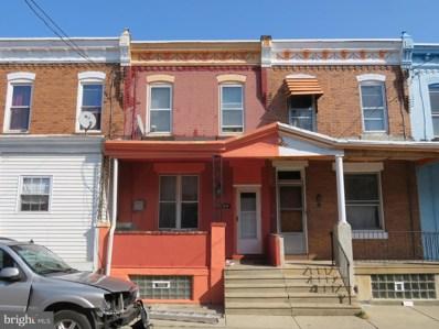 64 W Reger Street, Philadelphia, PA 19144 - #: PAPH1007458