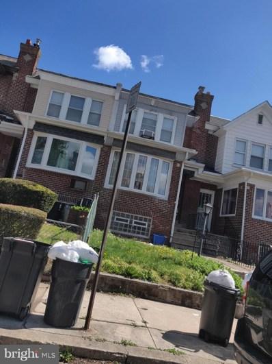 7131 Louise Road, Philadelphia, PA 19138 - #: PAPH1007494
