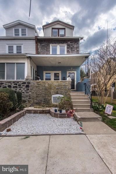 1316 Shelmire Avenue, Philadelphia, PA 19111 - #: PAPH1007520