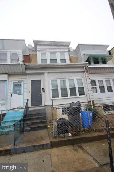 5324 Malcolm Street, Philadelphia, PA 19143 - #: PAPH1007534