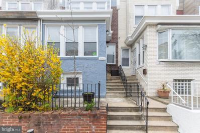 5382 Hazelhurst Street, Philadelphia, PA 19131 - #: PAPH1007538