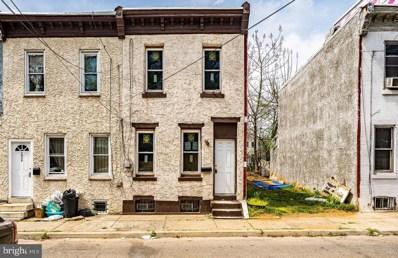 1418 N Etting Street, Philadelphia, PA 19121 - #: PAPH1007602