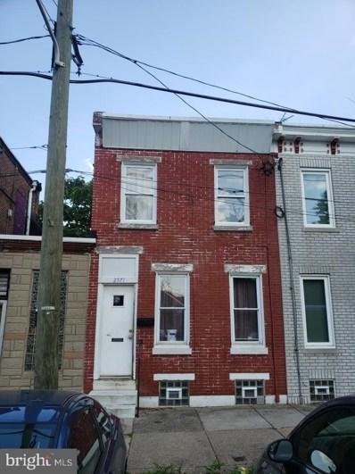 2571 Trenton Avenue, Philadelphia, PA 19125 - #: PAPH100761