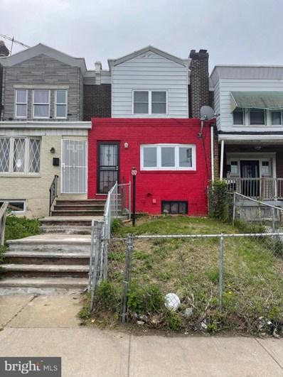 5640 Elmwood Avenue, Philadelphia, PA 19143 - #: PAPH1007616