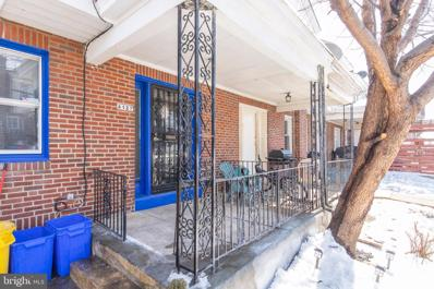 4127 Maywood Street, Philadelphia, PA 19124 - #: PAPH1007628