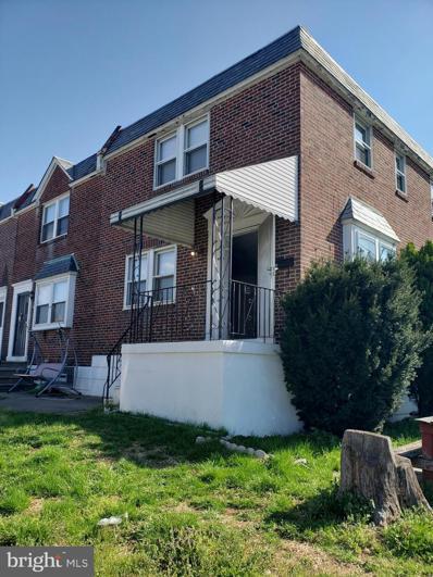 1100 Elbridge Street, Philadelphia, PA 19111 - MLS#: PAPH1007632