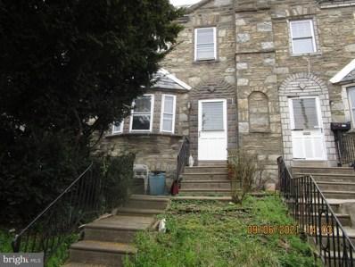 1326 Hellerman Street, Philadelphia, PA 19111 - MLS#: PAPH1007644