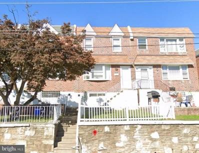 8628 Ditman Street, Philadelphia, PA 19136 - #: PAPH1007676