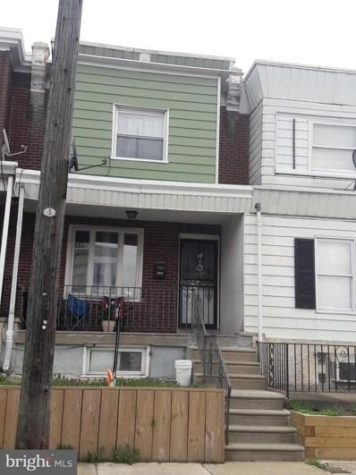 5903 Colgate Street, Philadelphia, PA 19120 - #: PAPH1007720