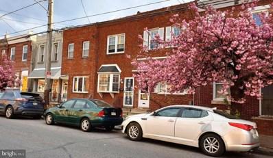 2430 E Clearfield Street, Philadelphia, PA 19134 - #: PAPH1007724