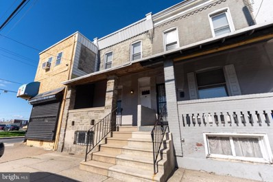 1350 S 30TH Street, Philadelphia, PA 19146 - #: PAPH1007776