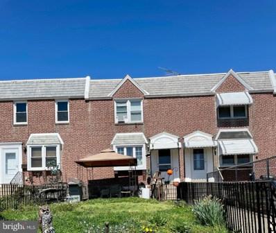 2207 Glenview Street, Philadelphia, PA 19149 - #: PAPH1007848