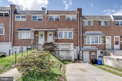 3664 Academy Road, Philadelphia, PA 19154 - #: PAPH1007880