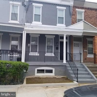 5720 Arch Street, Philadelphia, PA 19139 - #: PAPH1007918