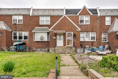 6904 E Roosevelt Boulevard, Philadelphia, PA 19149 - #: PAPH1007942