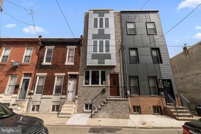 2713 Latona Street, Philadelphia, PA 19146 - #: PAPH1007968