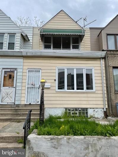 2656 Bonaffon Street, Philadelphia, PA 19142 - #: PAPH1007990