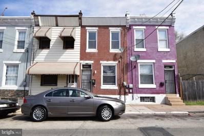 1119 W Colona Street, Philadelphia, PA 19133 - #: PAPH1008044