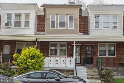240 Linton Street, Philadelphia, PA 19120 - #: PAPH1008052